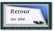 Retour au site d'estimation